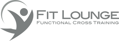 Fit-Lounge Miesbach